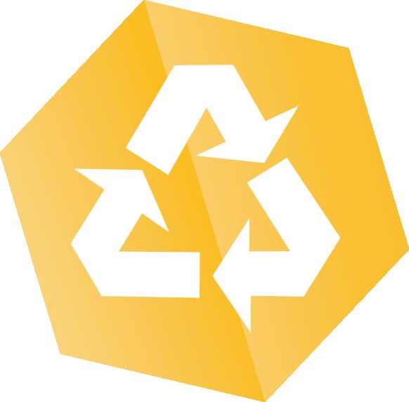 Displaying You - Modulaire Standbouw - Herbruikbaar en Duurzaam